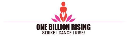 OBR Logo 2012