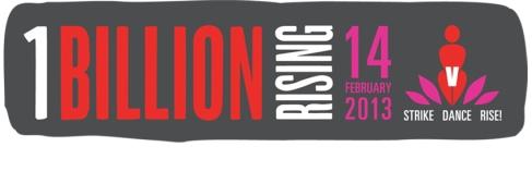 OBR Logo 2013