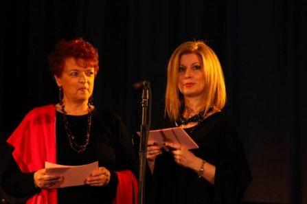 TVM 2010 performance