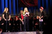 TVM 2010 Rehearsal 2